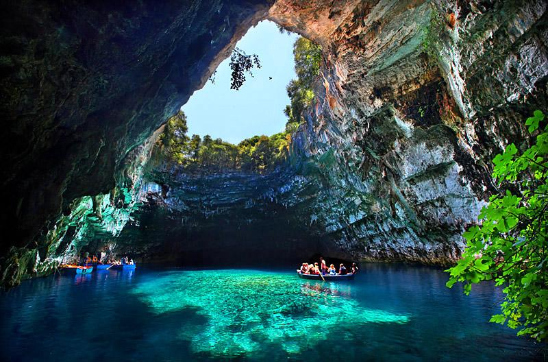 11 Amazing Places You Need To Visit Once In Your Life Skyosky Com